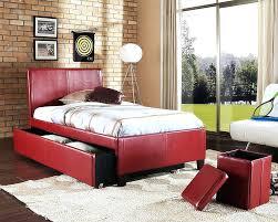 japanese style bedroom furniture japanese style platform bedroom