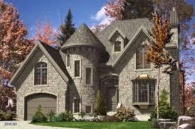 country european house plans european style home designs best home design ideas