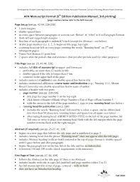tips for writing college research papers case study