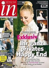 richie wedding dress your look at richie s wedding dress cocoperez