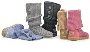 deckers ugg australia sale ugg or how to avoid ending up with counterfeits aol