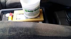 car seat how to clean car seats fabric numatic george vacuum