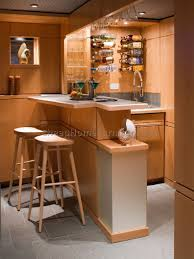 wine bar decorating ideas home 12 best home bar furniture ideas