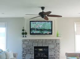 faux brick fireplace ideas home design clipgoo decoration designs