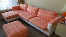 Karlstad Loveseat And Chaise Lounge Karlstad Sofa Cover Slipcovers Ebay