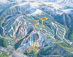 winter park resort skiing snowboarding colorado