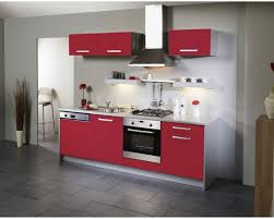 cuisinistes rennes cuisinistes rennes avis with cuisinistes rennes amazing
