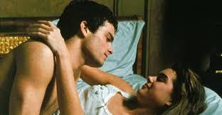 film endless love 1981 endless love 1981