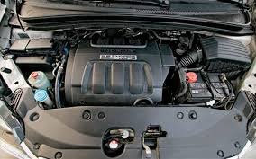 2013 honda odyssey gas mileage 2005 honda odyssey gas engine 3 5l ex lx touring fits 3 5l