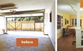 Converting Garage To Bedroom Garage Into Bedroom Imposing On Bedroom With Regard To Forget Cars