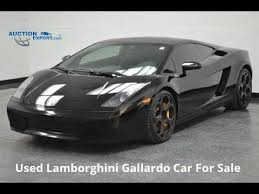 lamborghini aventador for sale in usa used lamborghini gallardo for sale in usa worldwide shipping