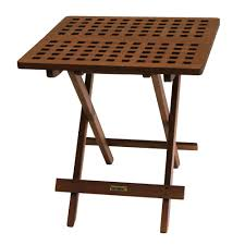 Wicker Patio Furniture Ebay - patio furniture and outdoor furniture patio end tables outdoor
