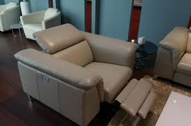 living room recliner chairs furniture cozy swivel recliner chairs and comfortable modern