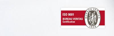 lcie bureau veritas bureau veritas certification décorétonnant iecq certification