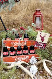 coke photography 60 best coke photography images on pinterest coke cameras and