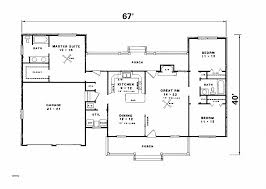 2500 sq ft floor plans extraordinary house plans under 3000 sq ft photos best ideas