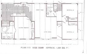 water view home plans house plans u0026 home designs