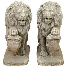 lion statues for sale lion statue for sale pir erly nd sle nittany shrine penn state