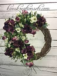 memorial sympathy wreaths and florals s kreations etc