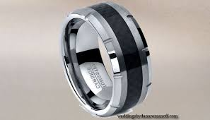 inexpensive mens wedding bands inexpensive wedding bands for men 60 breathtaking marvelous