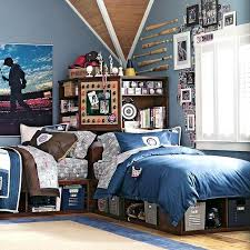 bedroom ideas for teenage guys stunning small bedroom ideas for teenage guys cool boys bedrooms