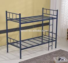 Iron Bedroom Furniture Iron Double Bed Designs Iron Double Bed Designs Suppliers And