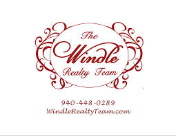 listings search the windle realty team