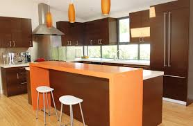 kitchen backsplash exles gray paint white trim exterior craftsman with grey panel front doors