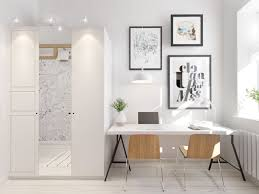 rich home decor home designs 28 home office modern feature rich house in moscow
