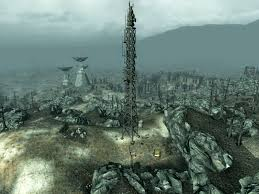 radio tower image radio tower png fallout wiki fandom powered by wikia