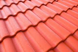 Cement Roof Tiles Concrete Roof Tiles For A Strong Roof Choice