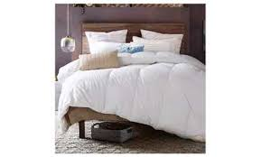 Duck Down Duvet Sale Down U0026 Alternative Comforters Deals U0026 Coupons Groupon