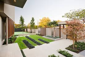 home garden interior design home garden design plans top simple garden