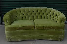 Green Sofa Slipcover by Lime Green Sofa Slipcover Sofa Hpricot Com
