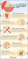 45 best fun food facts u0026 infographics images on pinterest food