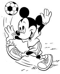 soccer coloring pages coloring pages