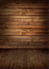 photography backdrops 2018 brown wooden wall floor photography backdrops vinyl baby