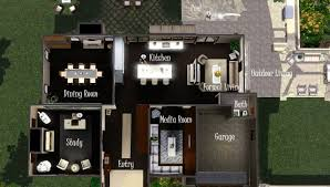 100 kardashian house floor plan khloé and kourtney