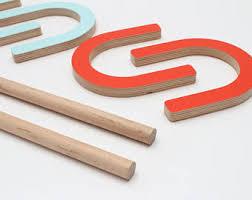 personalized horseshoe set horseshoes etsy