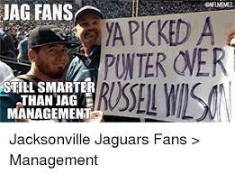 Jaguars Memes - 25 best memes about jaguars fan jaguars fan memes