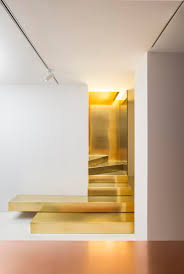 home design and decor shopping context logic the first golrans flagship store 1 milan architects and storage