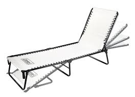 Pool Chaise Lounge Chairs Sale Design Ideas Articles With Outdoor Chaise Lounge Chairs Amazon Tag Amazing