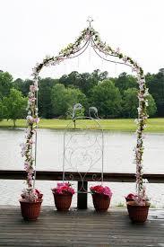 wedding arches calgary pin by doris catlett on wedding weddings and wedding