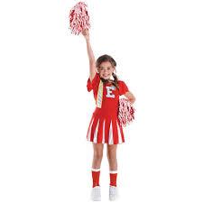 Cheerleader Halloween Costumes Adults 10 Children U0027s Halloween Costume Ideas Reader U0027s Digest