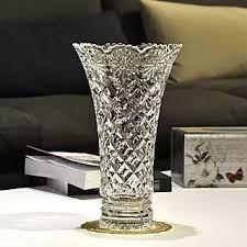 Small Vases Wholesale Vases Small Glass Vase Cheap Glass Vase Wholesale