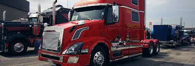 2016 volvo big rig volvo vnl 670 730 780 truck parts for sale online raney s