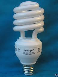 100w cfl light bulbs 4x soft white energy saving mini spiral bulb 3 way 11 20 26w 50 75