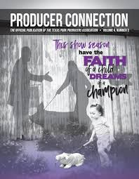 aug 2017 producer connection by ranch house designs issuu