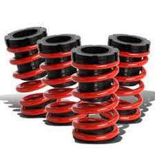 dna motoring performance coil springs sears