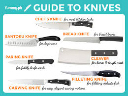 kitchen knives guide kitchen knives guide 100 images 100 sharpening stones for